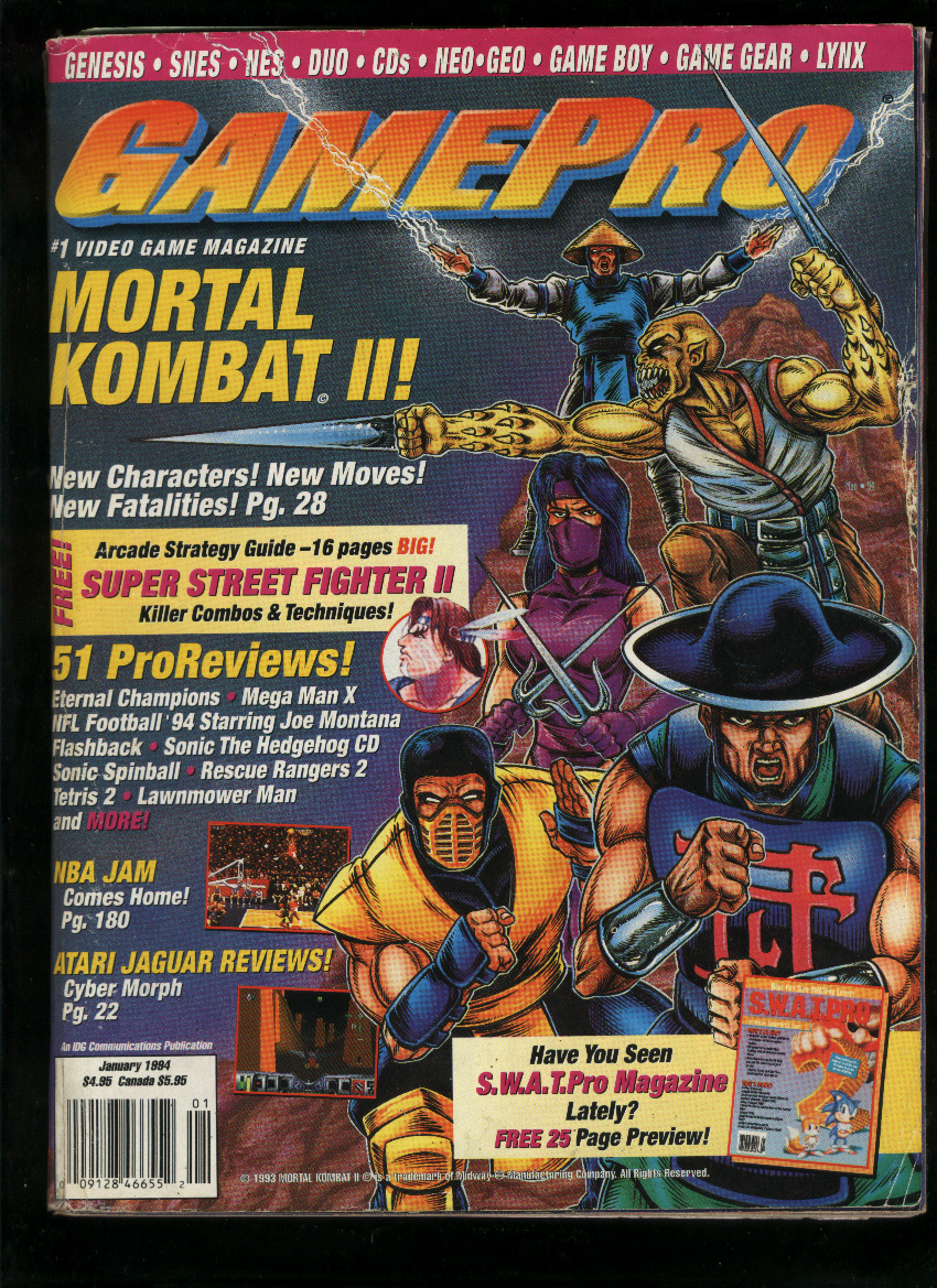 Play Kombat Fighters a free online game on Kongregate