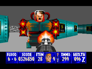 Image result for wolfenstein 3D images