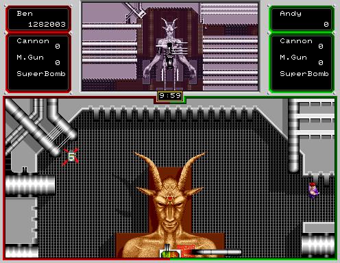 maximus arcade keygen 2.10