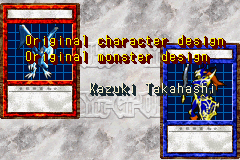 how to play dungeon dice monsters gba