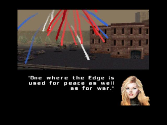 battletanx global assault ending a relationship