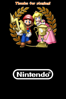 mario kart switch how to get gold