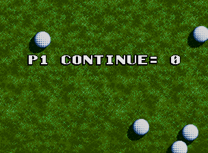 ending for neo turf masters(neo geo)