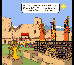 prisoners of the sun pdf