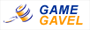 Game Gavel - Video Game Auctions