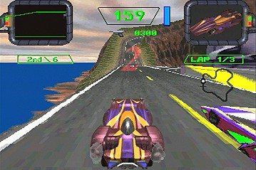 http://www.vgmuseum.com/images/3do/01/3do_0013_02.jpg
