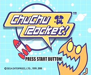 ChuChu-01.jpg