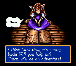shiningforce-8.png