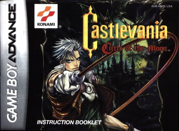 game boy advance system instruction booklet game boy advance manual only nintendo game boy advance manual