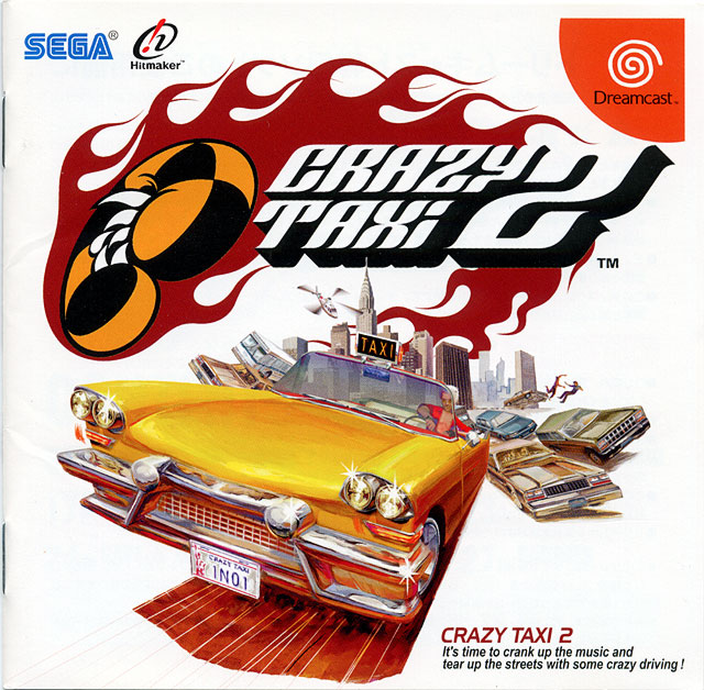 http://www.vgmuseum.com/scans/dc/crazy_taxi2_front.jpg