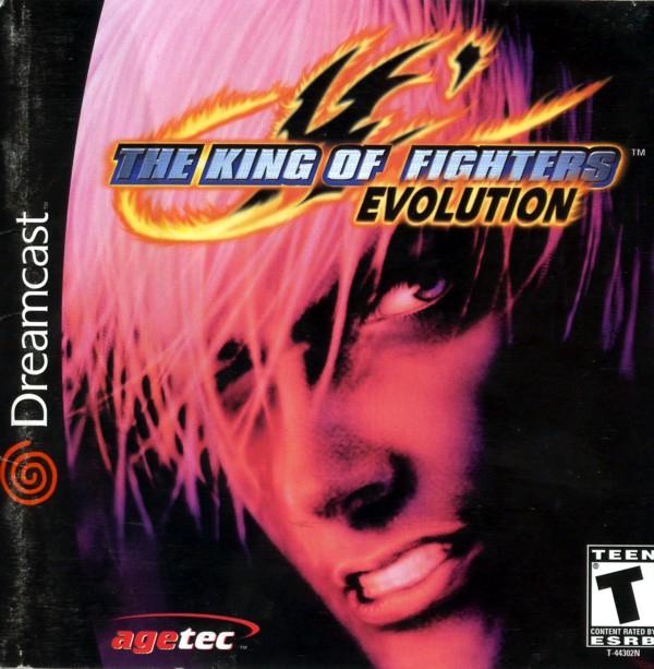 kof_evolution_dc_front.JPG