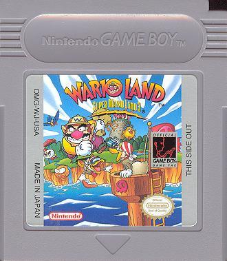 wario land super mario land 3 gba download
