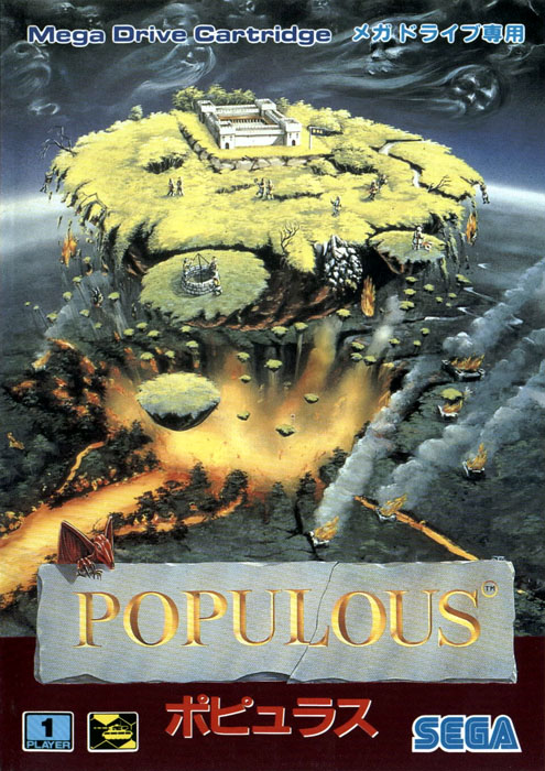 http://www.vgmuseum.com/scans/md/populous.jpg
