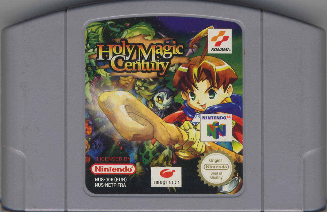 Displaying 18> Images For - Harvest Moon Gameboy Cartridge