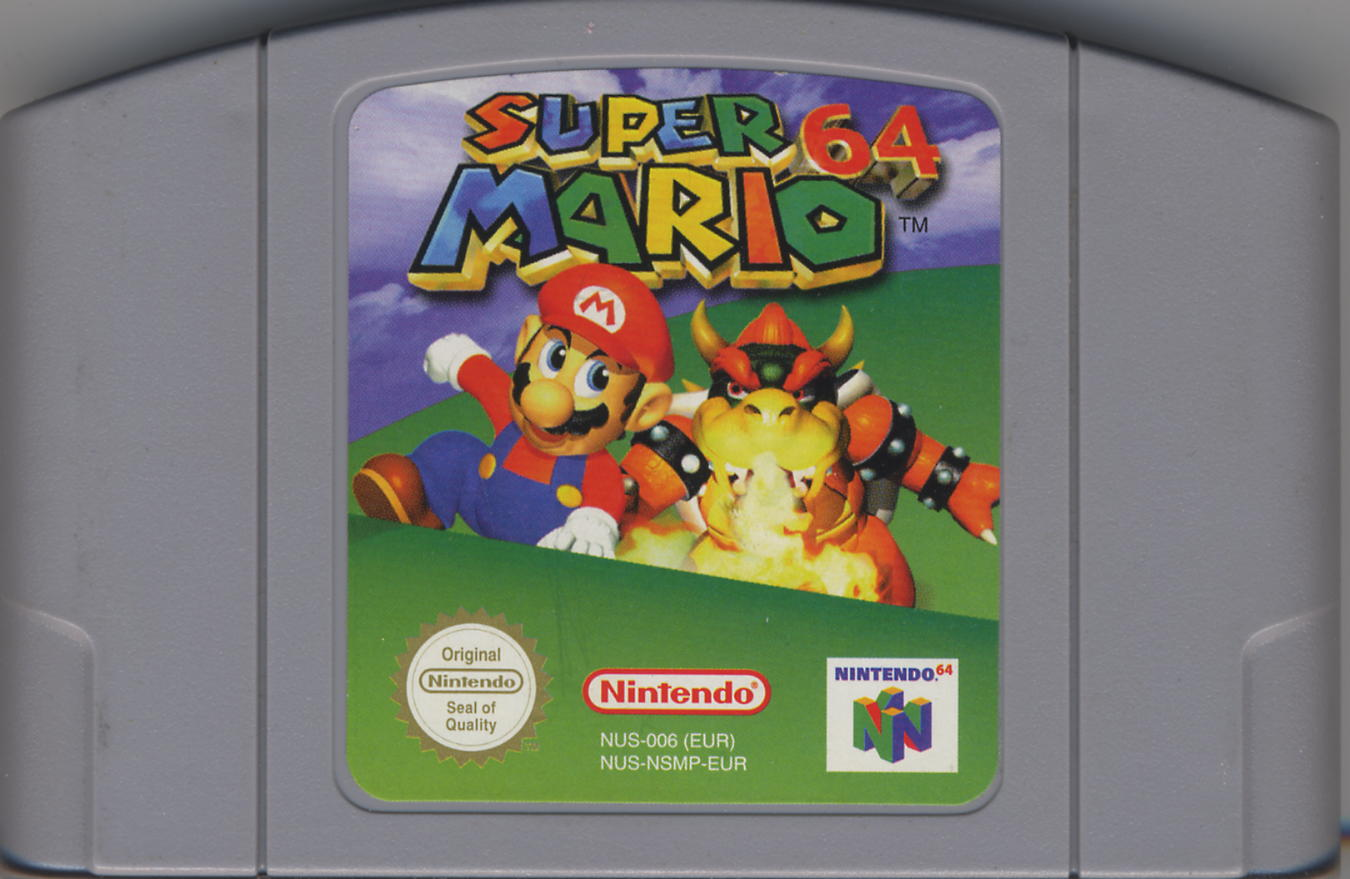 external image Super%20Mario%2064%20-%20Cart.JPG