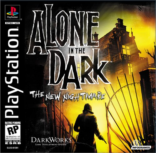 http://www.vgmuseum.com/scans/psx/02/alone.jpg