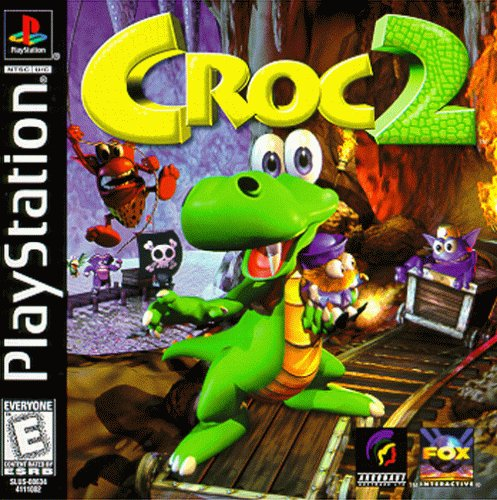 Croc collection PSX preview 1