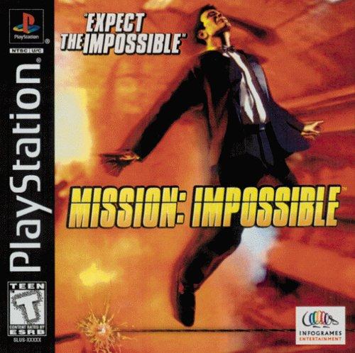 Juegos Portables de PlayStation -(PSX) [MU]