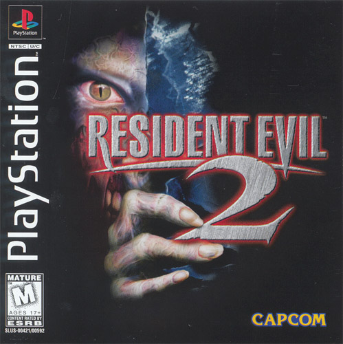 re2