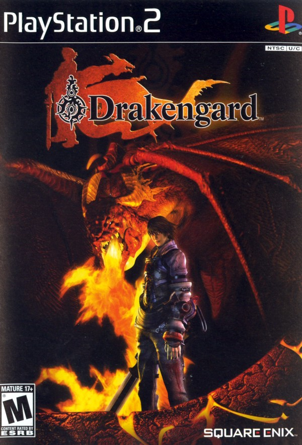 drakengard_front.JPG