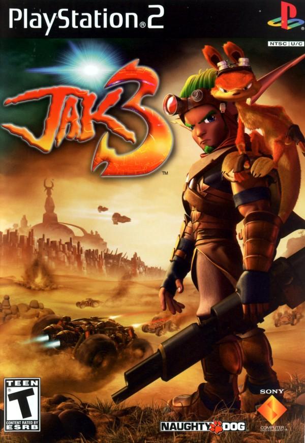trucos PS2 Jak3_front
