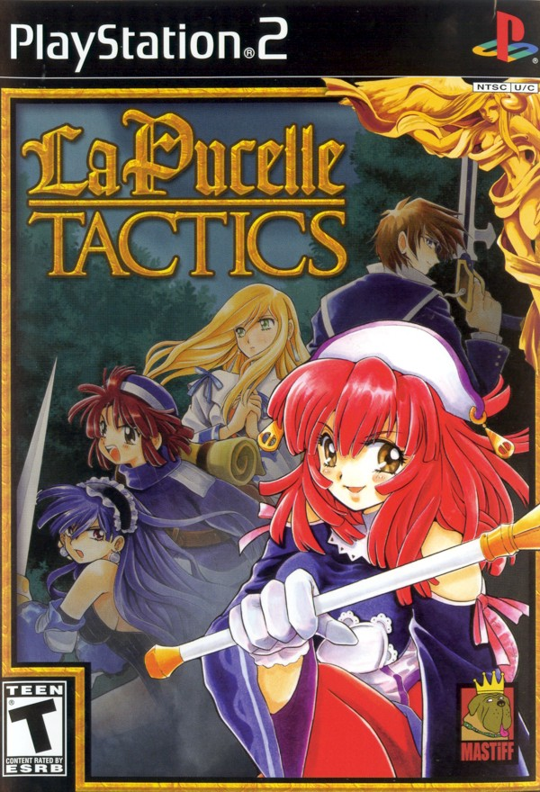 pucelle_front.JPG