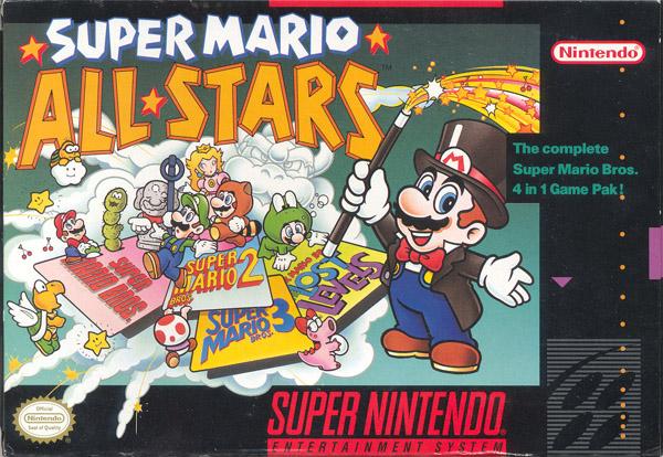 Super mario all stars super mario bros 3 snes game maps download.