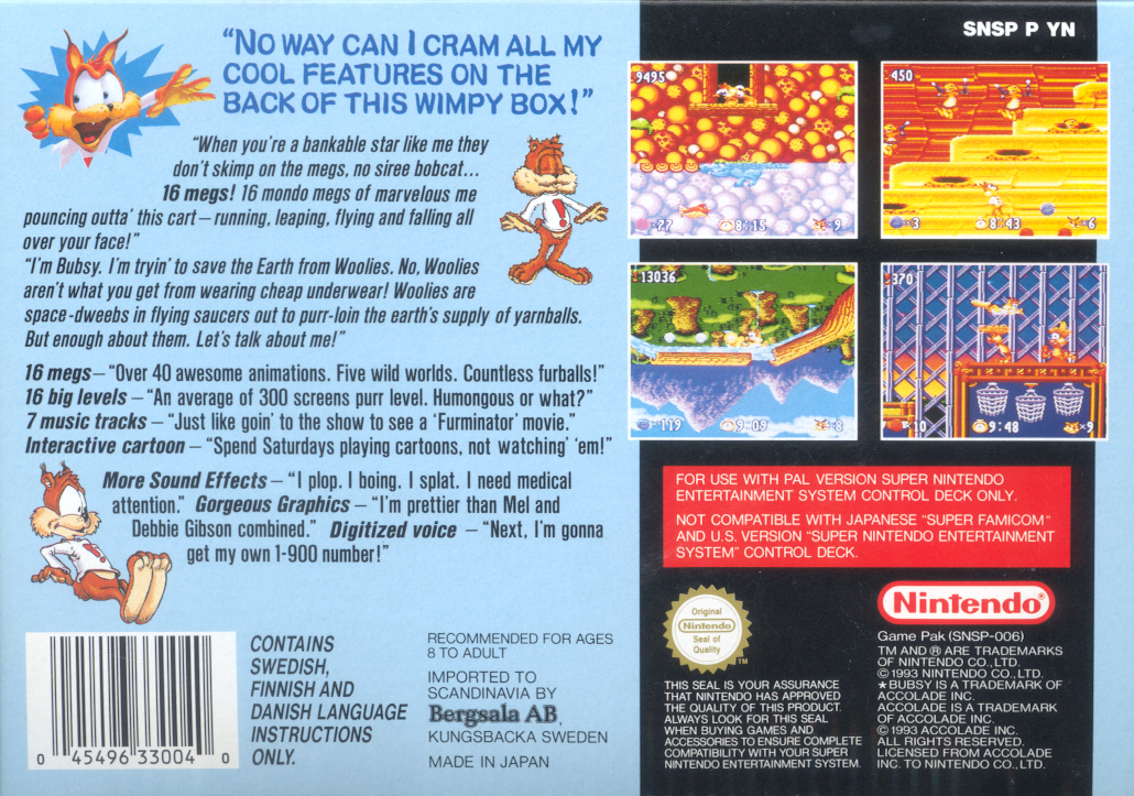 the video game museum snes scans rh vgmuseum com SNES Manual PDF snes game manual scans